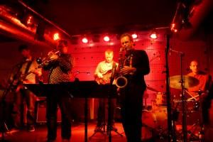 hansulrik-quintet