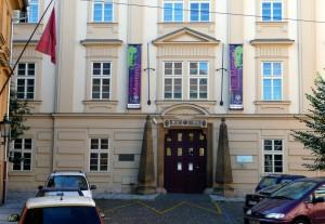 musik-museum_prag