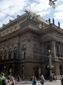 nationalteatret_prag_a