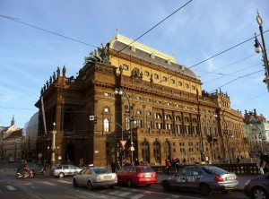 nationalteatret_prag_e