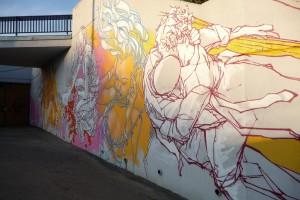 prag_graffitti_vltavska