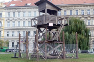 communist_watchtower_klarov_malastrana