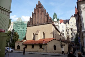 gamlenyesynagoge_prag