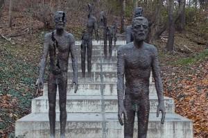 monument-kommunisme-prag