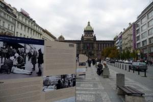 prag_udstilling_vaclavske_1989