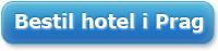 bestil-hotel-blaa