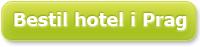 bestil-hotel-gron