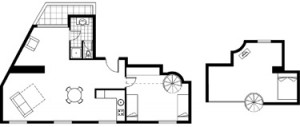floor_plan_tyn