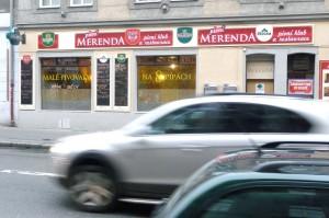 merenda-pivni-klub