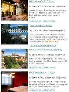 pavel-helge_hoteller_prag