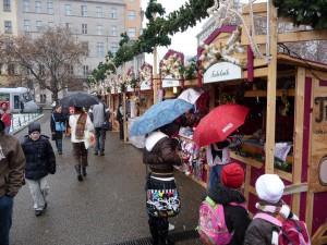 prag_december_julemarked