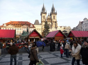 prag_jul_marked