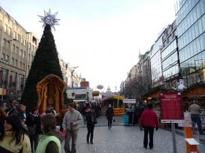prag_marked_december