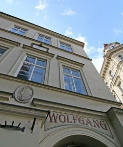 wolfgang_hus