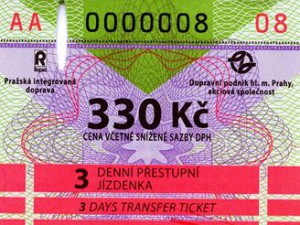 mhd_ticket_330