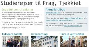 prag_studierejser_2010