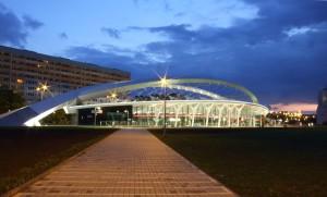 praha_strizkov_stanice_metro
