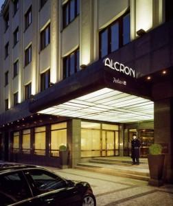 Alcron_SAShotel_Prag
