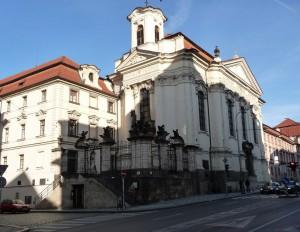 prag-2_krypt_cyrilmethodius_katedral