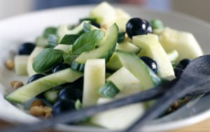 prag-brunch-salat