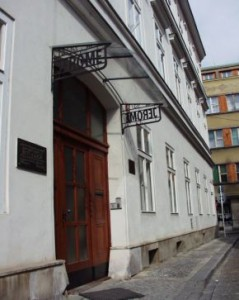 prag-hotel-jerome-house