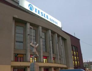 tesla-arena-ishockey-prag