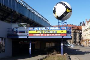 sparta-prag_022510