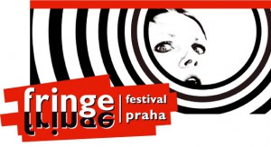 Fringe festival 2010 b