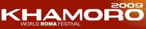khamoro_festival_2010