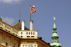 prag-borg_flag