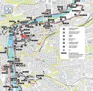 prag-maraton_kort