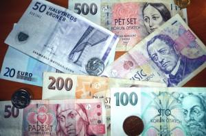 prag_valuta