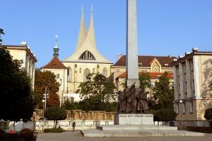 prag-kirke