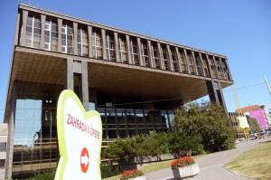 prag_nationalmuseet