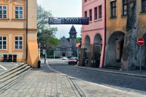 tjekkiet_hradec-kralove_2