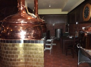 prag_bryggeri_jihomestsky-pivovar