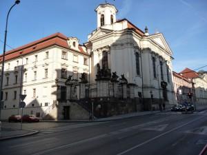 prag_krypt_cyrilmethodius_katedral
