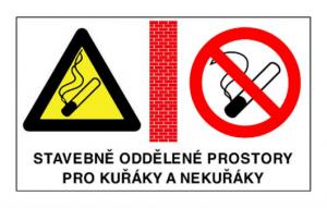 2951990-koureni-povoleno-i-zakazano