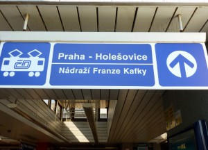 franz-kafkas-banegaard_prag