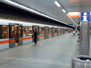 prag_metro_holesovice