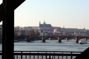 vysehrad_railway_bridge_prague_070410b