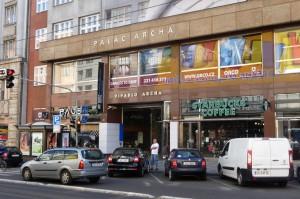 archa-teater_prag