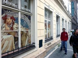 mucha_museum_prag