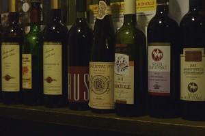 vinarna-a_030713
