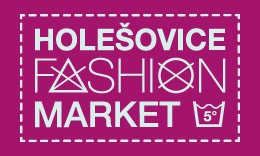 holesovice fashion market