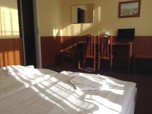 hotel zlata_vaha 3