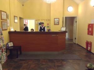 hotel zlata_vaha 4