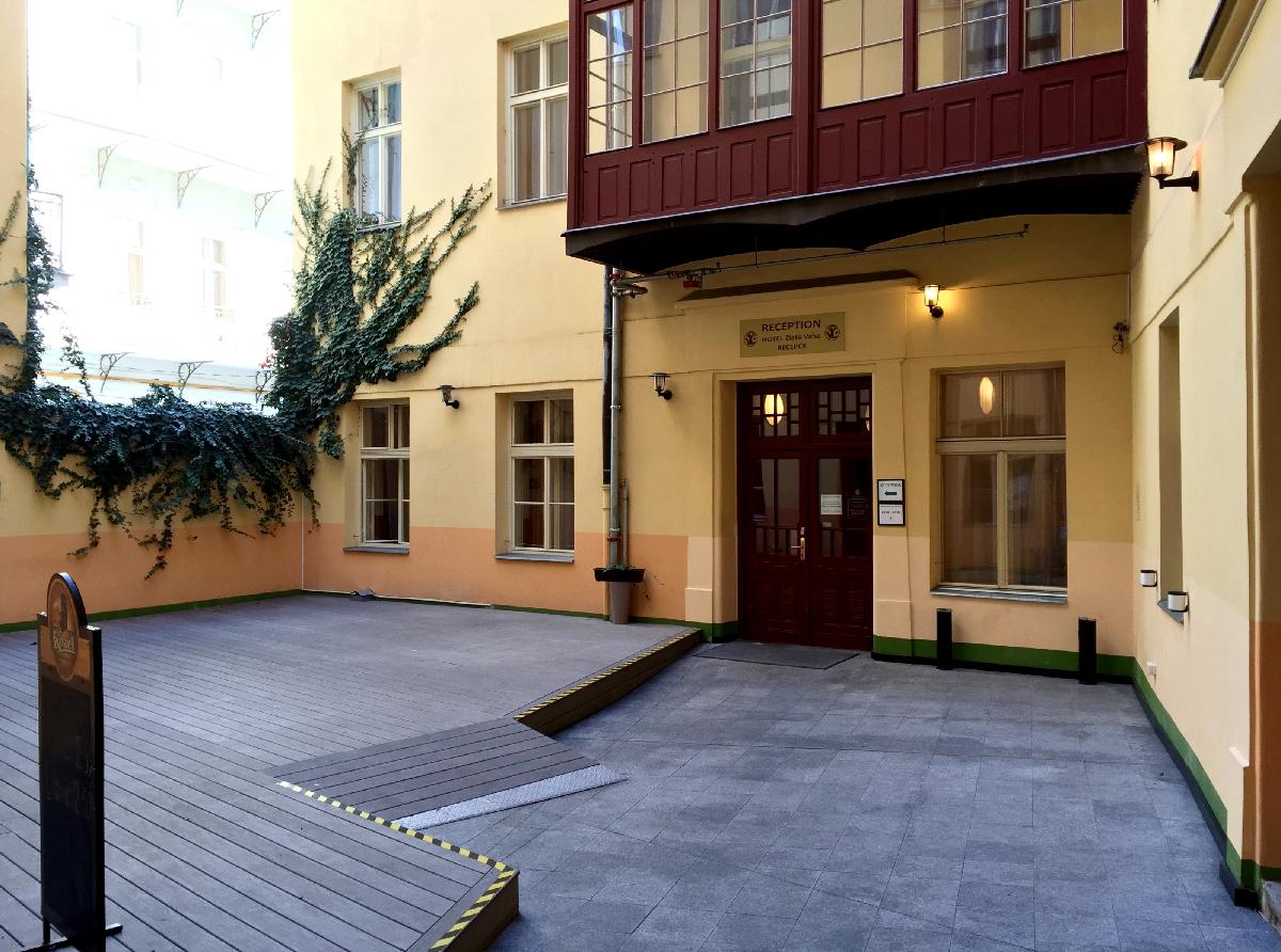 hotel zlata_vaha 6