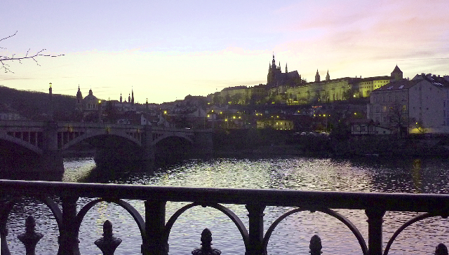 aftenture-i-prag-guide