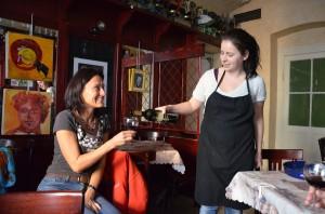 guide vin prag